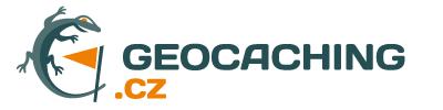 Geocaching.cz