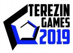 Mega event Terezínské hry 2019