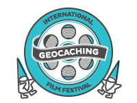 GIFF International Film Festival