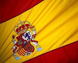 Vydejte se za poznáním Španělska nejen do Barcelony, Santiaga de Compostela a Sevilly