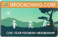 Měsíční zkušební Premium Member zdarma