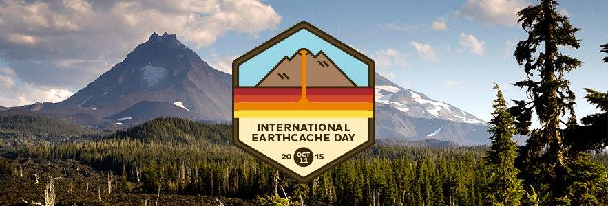 HQ Newsletter 08-09-2015 - Mezinárodní den Earthkeší