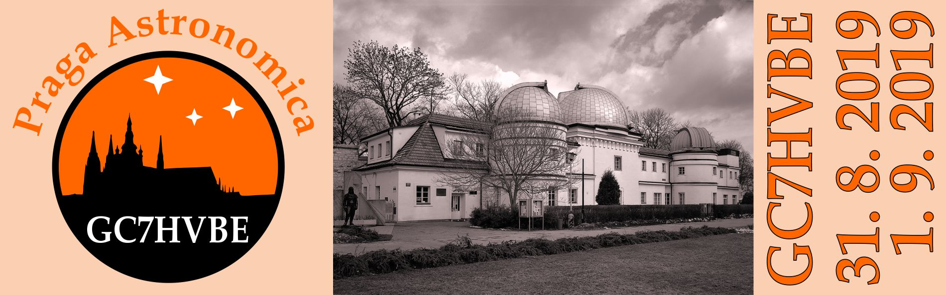 NEWS Praga Astronomica (03) - Brahe a jeho přístroje