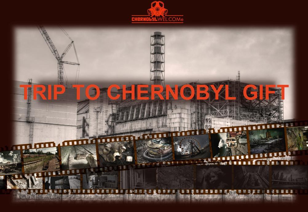 Vítěz závodu Sapér vyrazí do Černobylu