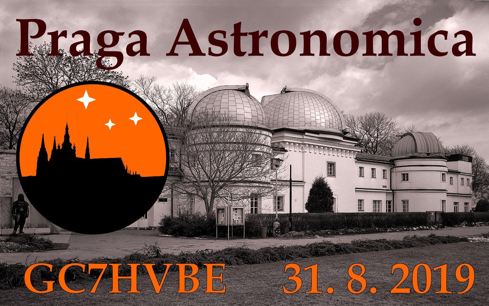 NEWS Praga Astronomica (01)