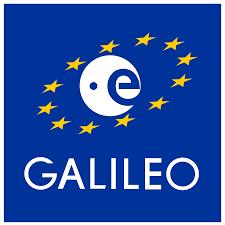 Galileo zpřesňuje navigaci i geocaching