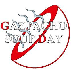 Pozvánka na Den polévky gazpacho 2018