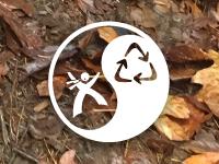 První podzimní CITO týden