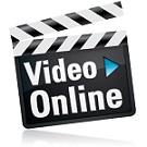 video online copy