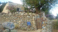 Taverna Oria v Palio Pyli