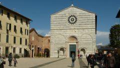 Lucca - San Francesco