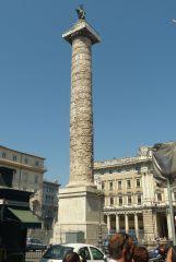Sloup Marka Aurelia