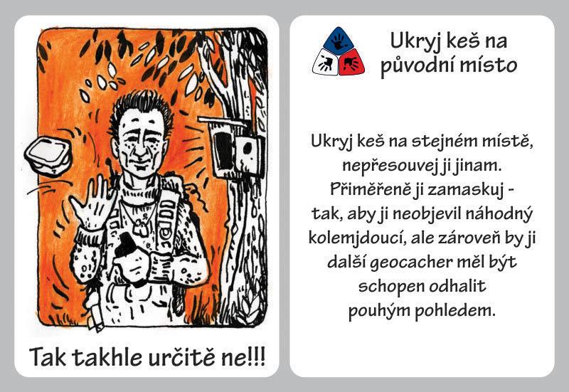 Karticky 1 CZ Web 05