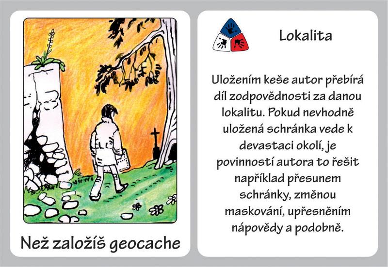 Karticky 2 CZ Web 09