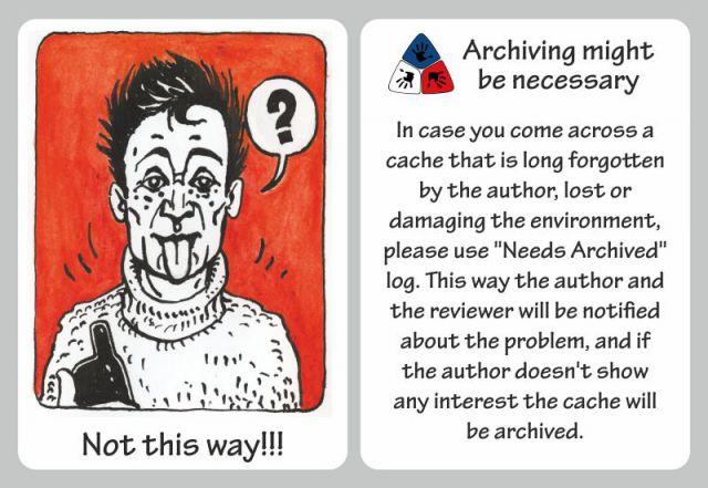 Karticky 1 EN Web 09