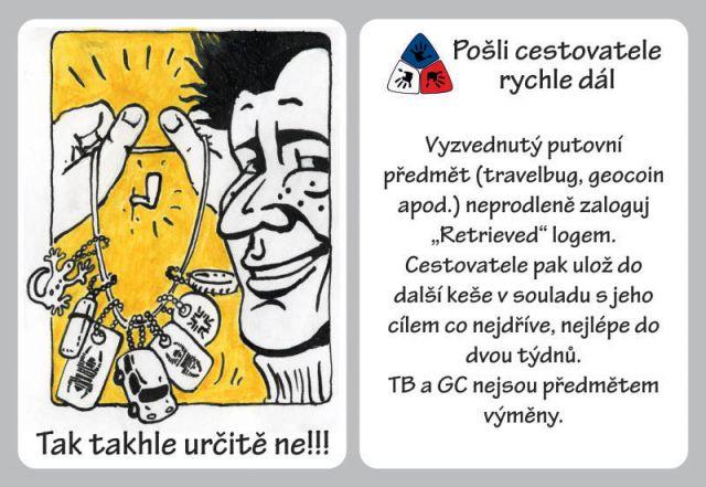 Karticky 1 CZ Web 03