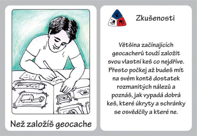 Karticky 2 CZ Web 01