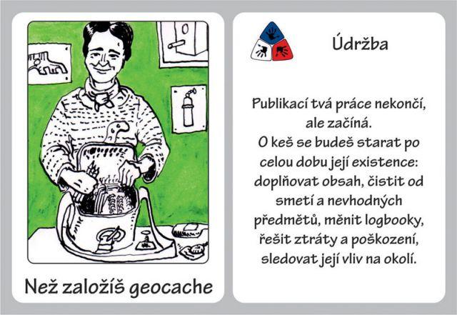 Karticky 2 CZ Web 08