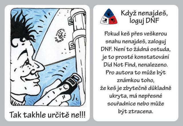 Karticky 1 CZ Web 07
