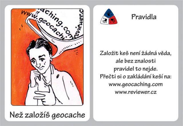 Karticky 2 CZ Web 02