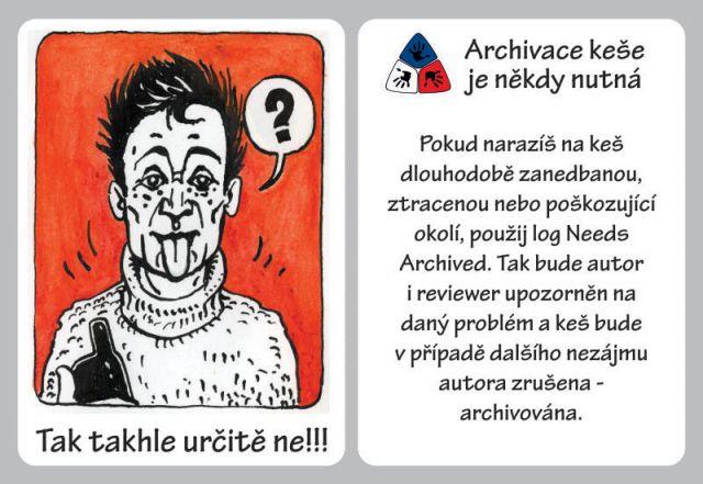 Karticky 1 CZ Web 09