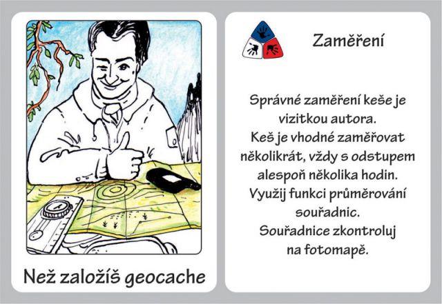 Karticky 2 CZ Web 06