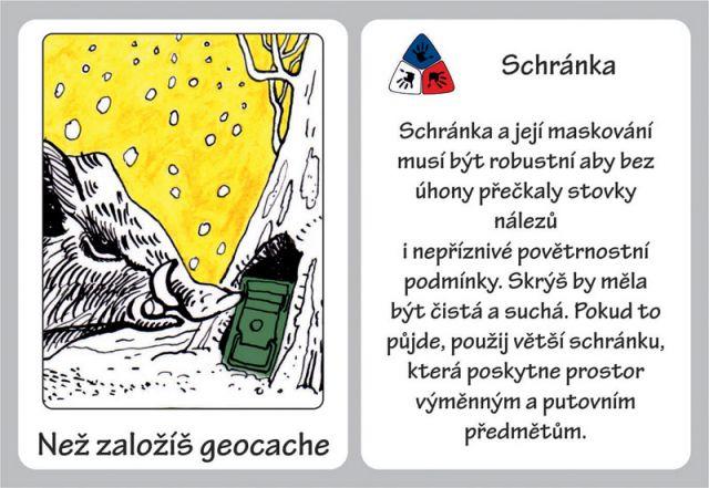 Karticky 2 CZ Web 05