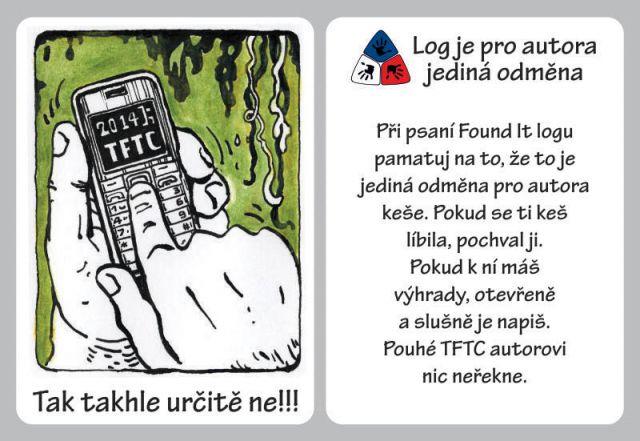 Karticky 1 CZ Web 06