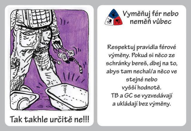 Karticky 1 CZ Web 02