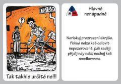 Karticky 1 CZ Web 01