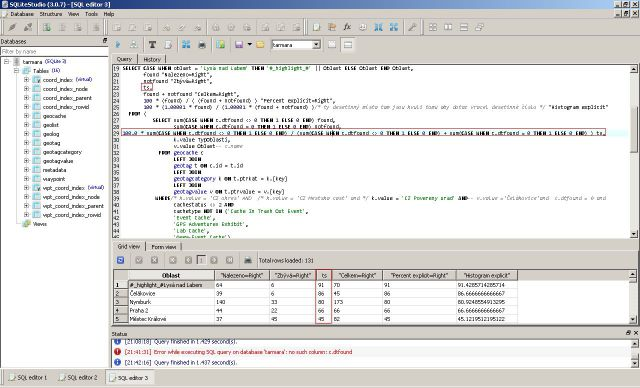 Sql issue2