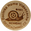 videocache Cwg