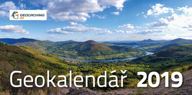 geokalendar2019   stránky