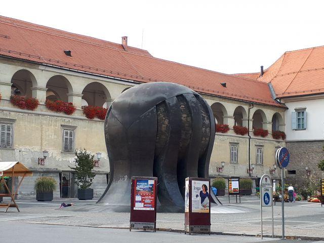 Maribor1