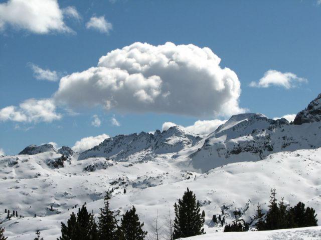 Märchensee der Dolomiten GCPAKK
