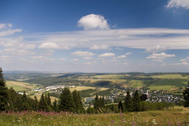 Fichtelberg-Abfahrtslauf GCMW3Z
