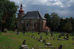 GCXPXQ - Heřmánkovice