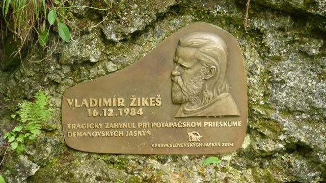 Vladimír Žikeš