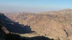 Wadi Dana