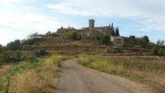 Castelladral