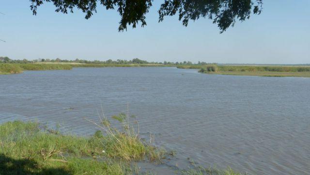 Mahango - Okavango