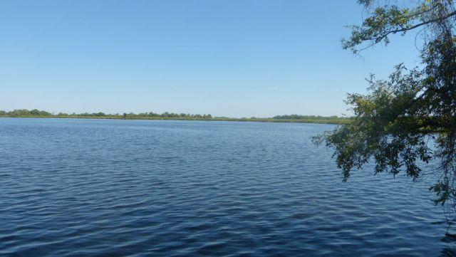 Laguna Guma
