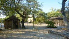 Mbunza Living Museum