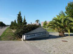 Parque Vale Grande