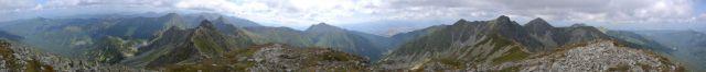 13 07 31 11.21.40  panorama