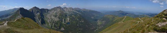 13 07 28 11.50.04 panorama