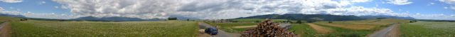 13 08 01 13.17.21  Panorama Vysokých Tater