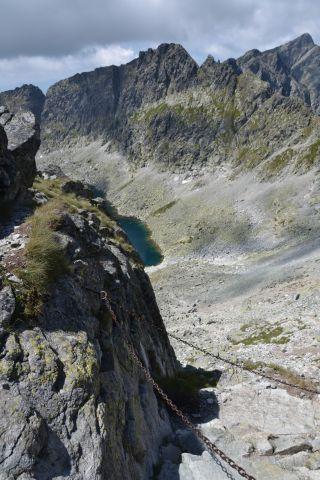 13 08 02 12.00.37 Výhled z Bystré Lávky do Furkutské doliny