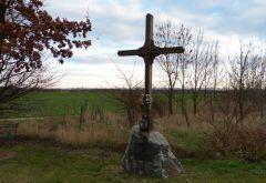 Höller-Kreuz