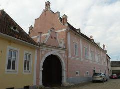 Pulkau - Rotes Hof